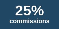 50% (2)
