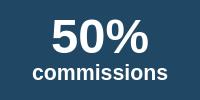 50% (3)