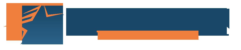 RT_logo-2e
