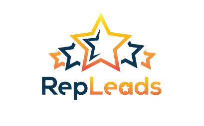 repleads