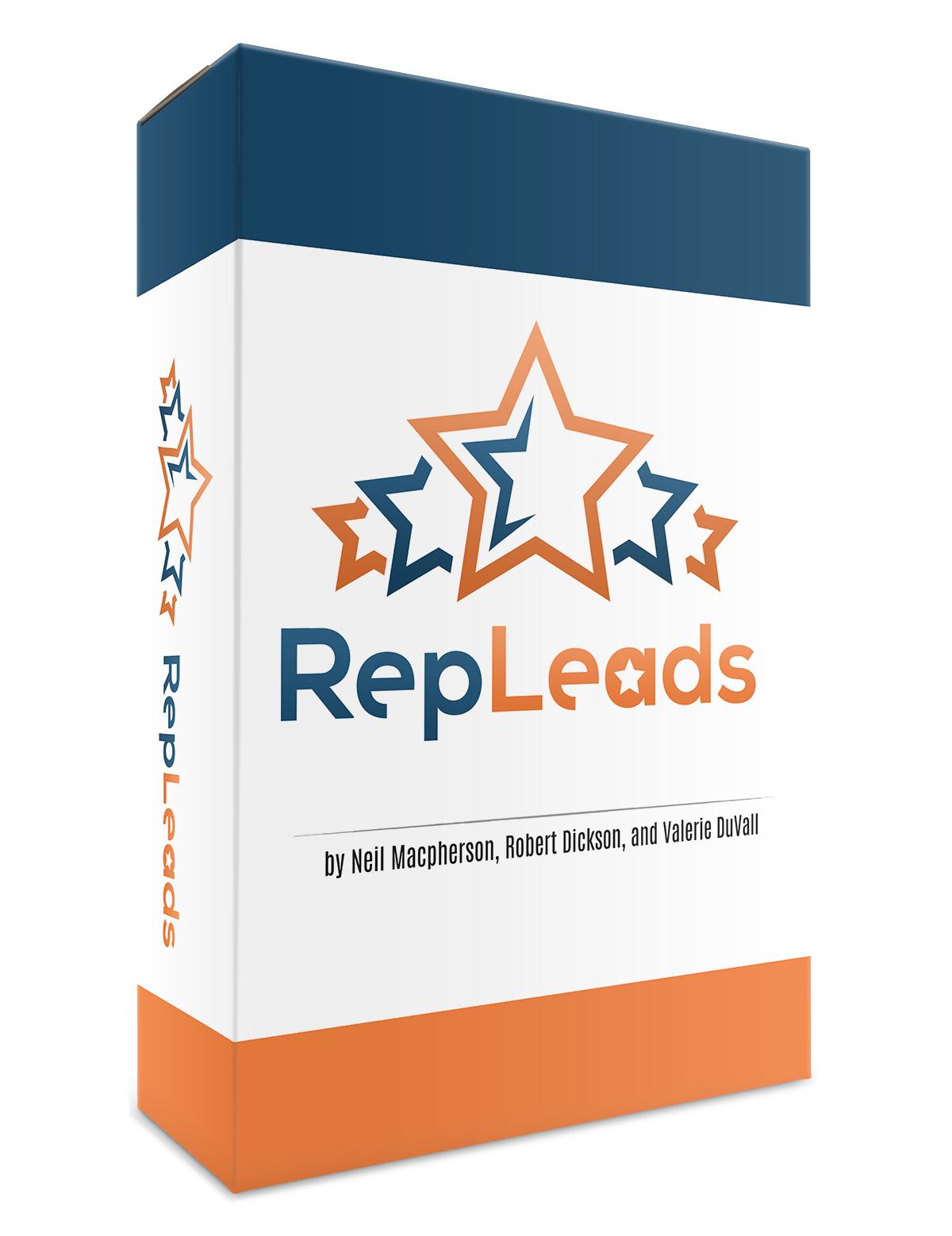 RepLeads_box-1_3D_sm